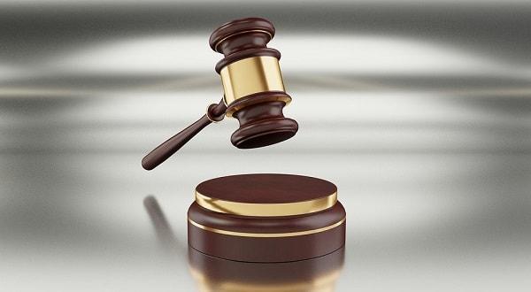 Que Son Las Normas Jurídicas Su Estructura Y Sus